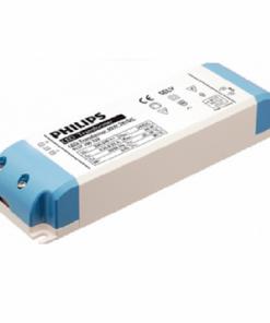 Biến áp điện tử LED Economic 24VDC Philips