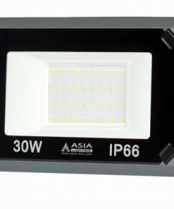 Đèn pha LED 30W FLE30 Asia
