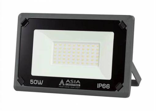 Đèn pha LED 50W FLE50 Asia