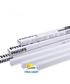Máng đèn Tube Led T5 BN058C 3.4W PHILIPS