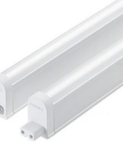 Máng Đèn LED Tube T5 Batten BN058C Philips