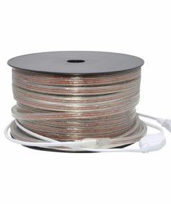 Đèn LED dây 5050 12VDC/IP65 Rạng Đông