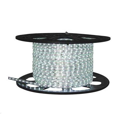 Đèn LED Dây Philips 7.2W HV LED TAPE 31087