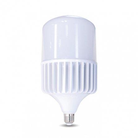 Bóng đèn LED BULB trụ Nhôm đúc LED TR135/80W.H Rạng Đông