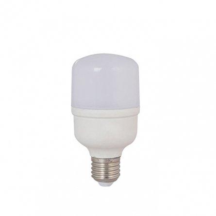 Bóng LED Bulb TR60N2/10W E27 SS Rạng Đông