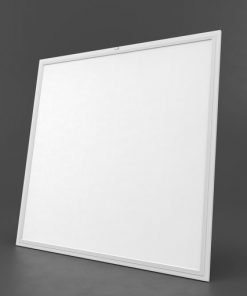 Đèn led panel 46w PL-46-6060 Kingled