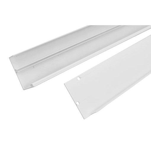 Bộ Phụ Kiện Lắp Nổi Đèn LED Panel KON-6060 Kingled