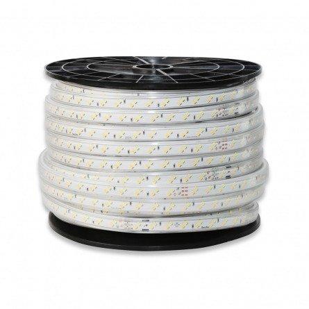 Đèn LED dây chiếu sáng RD-LD01.9W 3000K/6500K Rạng Đông