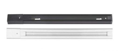 Thanh ray dùng cho đèn rọi 1m Asia