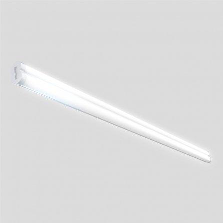 Bộ Đèn Led Tuýp M38 1200/40W Rạng ĐôngBộ Đèn Led Tuýp M38 1200/40W Rạng Đông