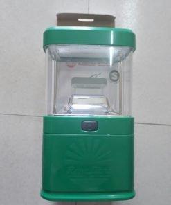 Đèn Pin Led D CS 036DC 2.5W Rạng Đông