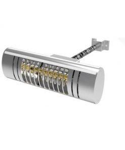 Đèn sưởi nhà tắm Mini 360W HE-IT36 không chói mắt Heizen