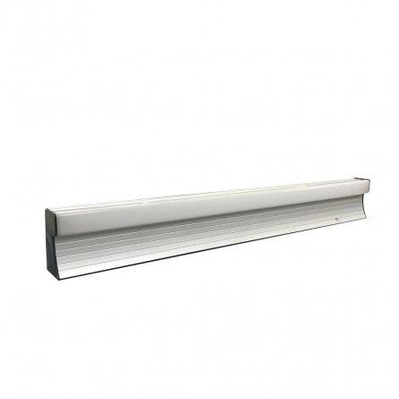 Đèn LED chiếu gương D G02L/6W Rạng Đông