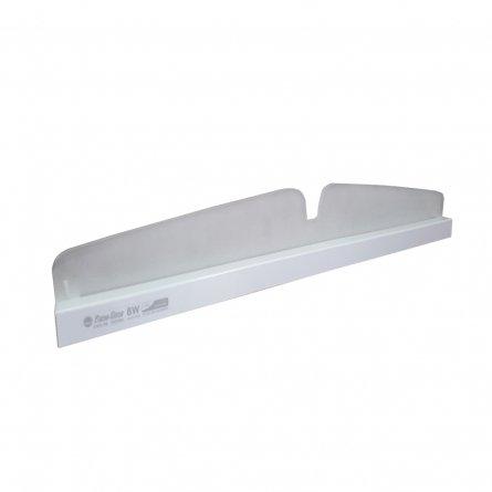 Đèn LED chiếu gương - tranh D G02L 8W Rạng Đông