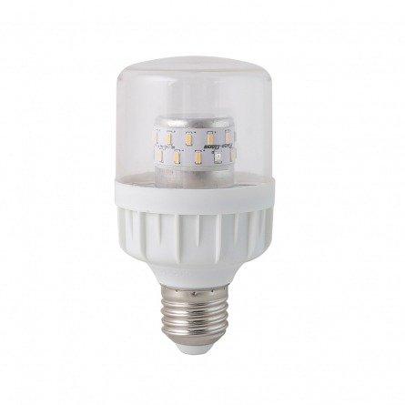 Bóng đèn chuyên dụng LED.TL-T60 WRF/9W IP65 Rạng Đông