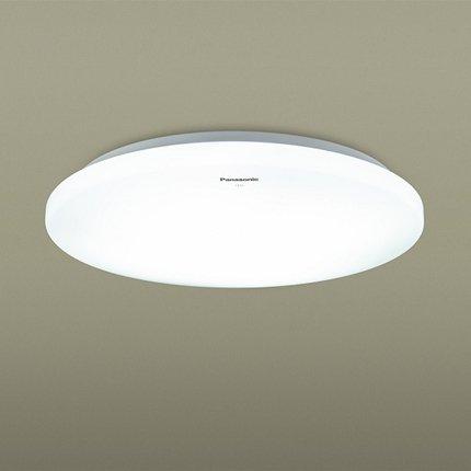 Đèn ốp trần Led trang trí 12W HH-XQ140188 Panasonic