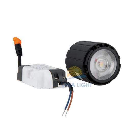 Đèn Led chiếu điểm ELV50 ELV