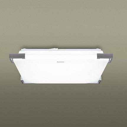 Đèn ốp trần Led trang trí 19W HH-LA1638DB88 Panasonic