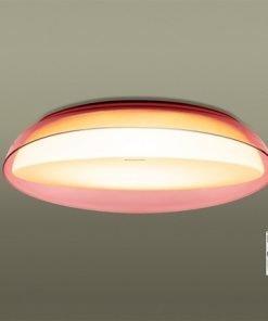 Đèn ốp trần Led trang trí 21W HH-LAZ175088 Panasonic