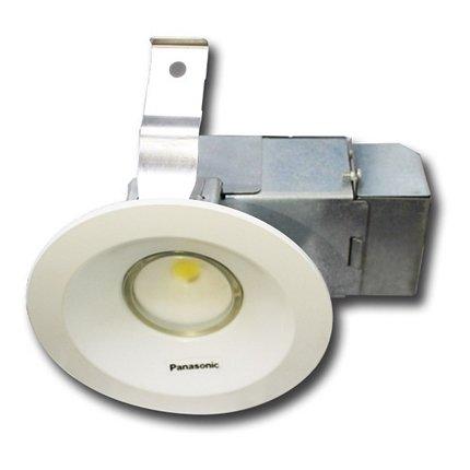 Đèn Led âm trần One Core 5.5W HH-LD40501K19 Panasonic