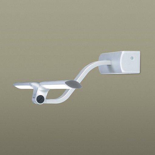 Đèn chiếu gương Led 10W HH-LW0512388 Panasonic