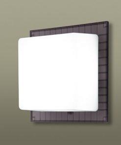 Đèn tường Led trang trí 5.5W HH-LW60105K88/LW60205K88 Panasonic