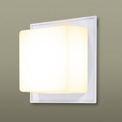 Đèn tường Led trang trí 5.5W HH-LW60107K88/LW60207K88 Panasonic