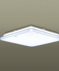 Đèn ốp trần Led trang trí 21W HH-XQ254088 Panasonic