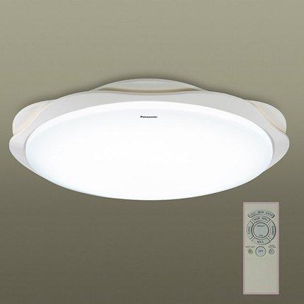Đèn Led ốp trần trang trí 55W HH-XZ550088/HKC306988 Panasonic