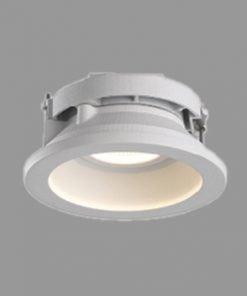 Đèn Led âm trần chống nước 10W NDL1831-103/NDL1831-106 Nanoco