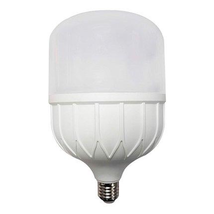 Bóng Led bulb trụ E27 Nanoco