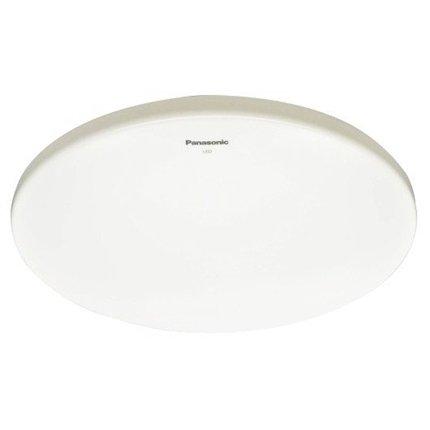 Đèn ốp trần Led trang trí 15W NNP52600 Panasonic