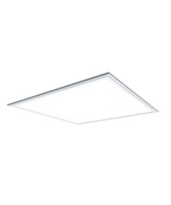 Đèn Led Panel 595x295/24W NPL30603/NPL30604/NPL30606 Nanoco