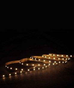Đèn Led dây trong nhà Nanoco