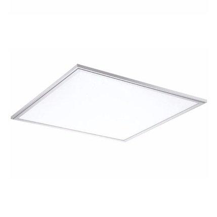 Đèn Led panel vuông 36W NNFC7036188 Panasonic