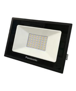 Đèn pha Led 10W NNYC2011188/NNYC2016188 Panasonic