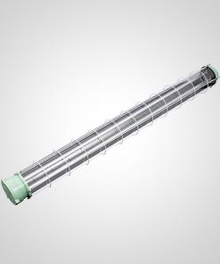 Máng đèn Led chống nổ Tube T8 2x18W 1200mm VLCN218T8