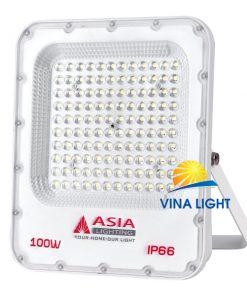 Đèn pha Led 100W FLX100 Asia