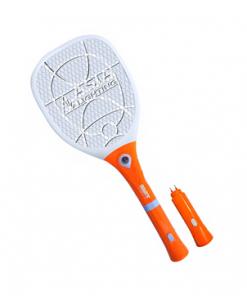 Vợt bắt muỗi cao cấp VM05 ASIA
