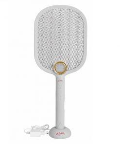 Vợt bắt muỗi cao cấp VM06 ASIA