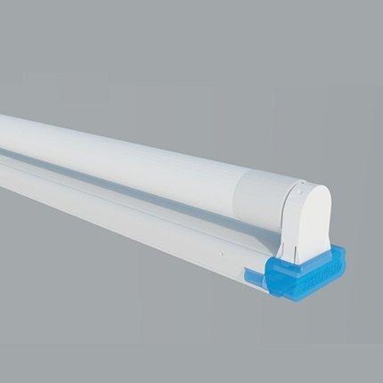 Bộ máng đèn Led tuýp T8 Nanoco