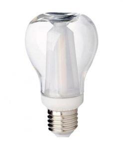 Đèn Led bulb Apple ELB7020 Roman