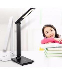 Đèn bàn Led 4.5W HH-LT062919/HH-LT062819 Panasonic