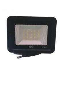 Đèn Led pha 30W VLFA30