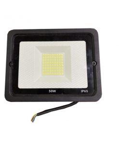 Đèn Led pha 50W VLFA50