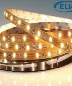 Đèn Led dây CEGB2835-50 ELV