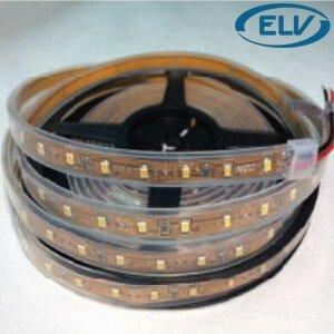 Đèn Led dây CEGB2835F-50 ELV