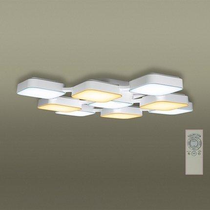 Đèn Led ốp trần trang trí 68W HH-LAZ504988 Panasonic