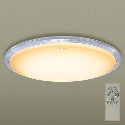 Đèn Led ốp trần trang trí 55W HH-XZ550088/HKC311788 Panasonic