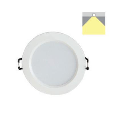 Đèn Led âm trần VL-D030 ELV